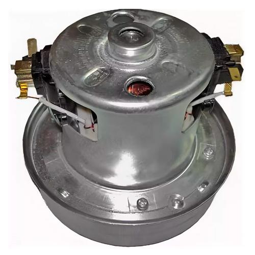 Двигатель пылесоса LG EAU41711801 1800W