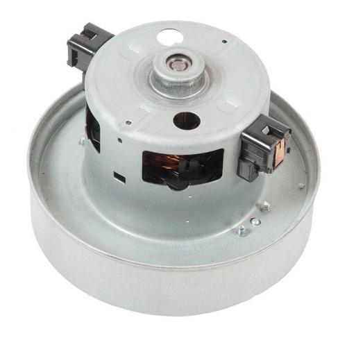 Двигатель пылесоса SAMSUNG VCM-HD112 1700w