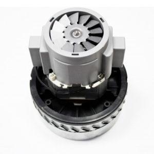 Двигатель моющего пылесоса AMETEK A061300524 1200W