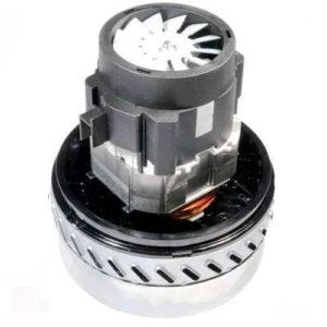 Двигатель моющего пылесоса 1200W
