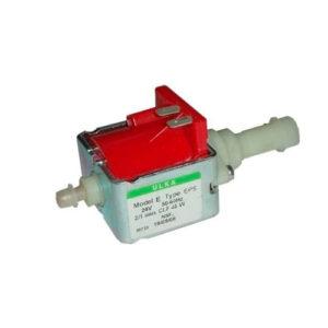 Насос ULKA Ep5 48W 230V для моющего пылесоса