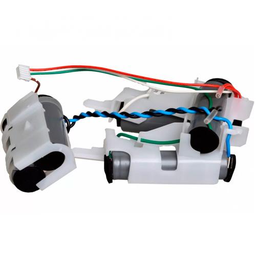 Аккумуляторы (батарейки) для пылесоса Electrolux Ergorapido 18V 8087979129