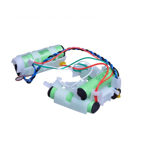 Аккумуляторы (батарейки) для пылесоса Electrolux, AEG ERGORAPIDO 18 Volt 140055192540