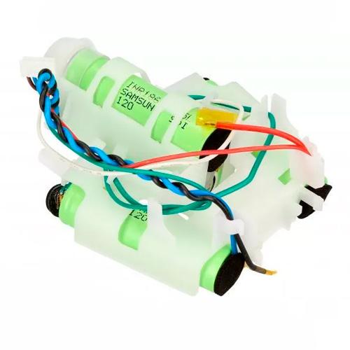 Аккумуляторы (батарейки) для пылесоса Electrolux, AEG 140026702013