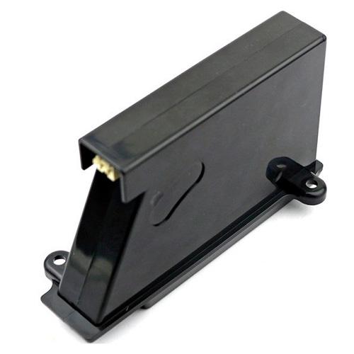 Аккумуляторы (батарейки) для пылесоса LG EAC62218202