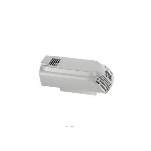 Аккумуляторы (батарейки) для пылесоса Bosch, Siemens, Neff 11010070