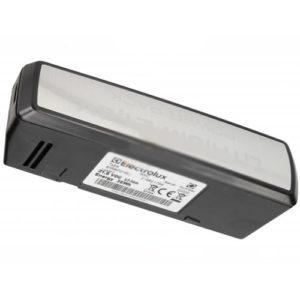 Аккумуляторы (батарейки) для пылесоса AEG 2198217669
