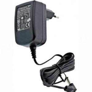 Зарядное устройство для пылесоса Gorenje 342525