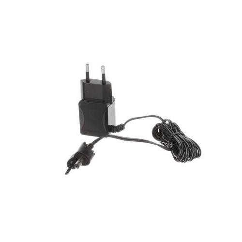 Зарядное устройство для пылесоса Bosch, Siemens, Neff 12012377