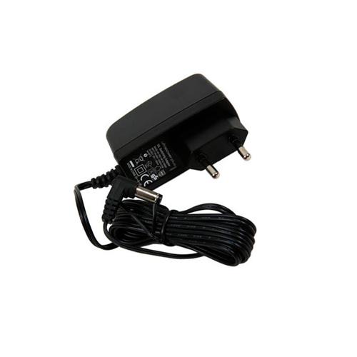 Зарядное устройство для пылесоса Electrolux, AEG 1183391018