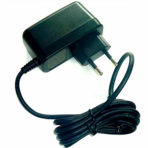 Зарядное устройство для пылесоса MIELE 09708531