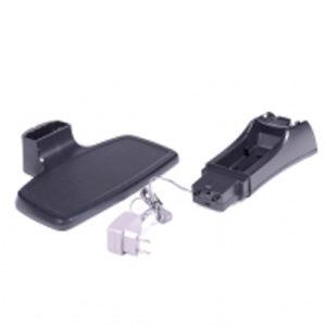 Зарядное устройство для пылесоса Electrolux, AEG 14,4V 2198998896