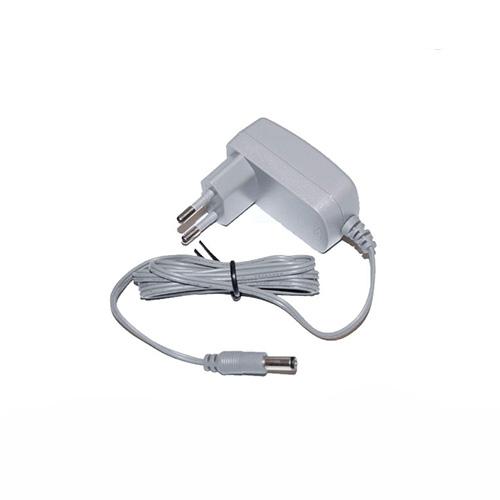 Зарядное устройство для пылесоса Electrolux 140032511010
