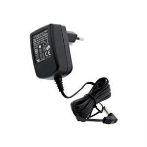 Зарядное устройство для пылесоса Electrolux, AEG 140058782016
