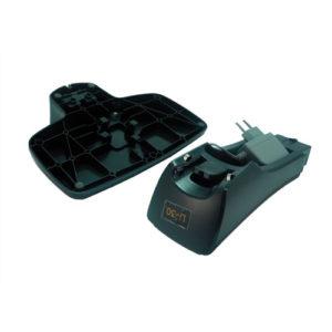 Зарядное устройство для пылесоса Electrolux, AEG 140039004027