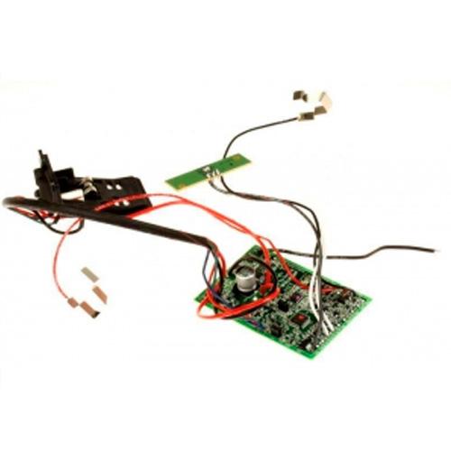 Электронный модуль зарядки пылесоса Electrolux UltraPower 2198232395