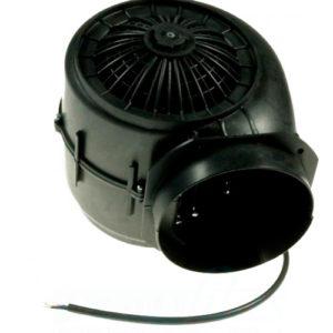 Вентилятор для вытяжки Hansa 1016122