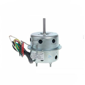 Двигатель для вытяжки Korting СМ9084 80 W (KH) 862001