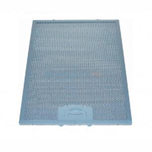 Жировой фильтр вытяжки Korting 00SP0494000