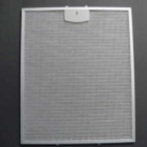 Жировой фильтр вытяжки Korting SPK1876