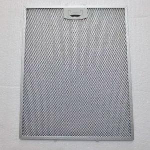 Жировой фильтр вытяжки Korting 00SP002960
