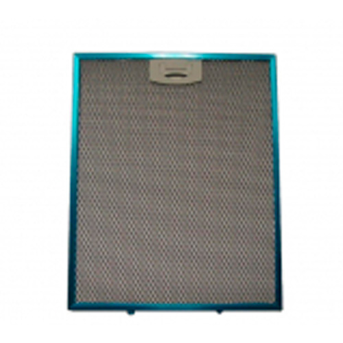 Жировой фильтр вытяжки Korting KRONA SPL0000