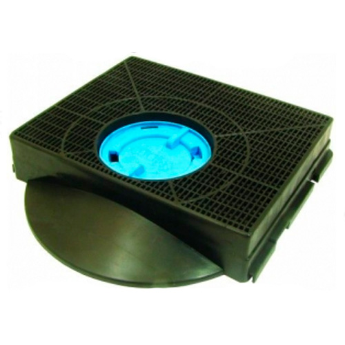 Угольный фильтр для вытяжки Hotpoint-Ariston, Indesit 135639 / 090716