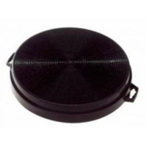 Угольный фильтр для вытяжки Hotpoint-Ariston, Indesit 059007 / 307665 / 090739