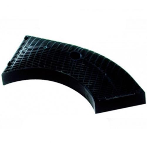 Угольный фильтр для вытяжки Hotpoint-Ariston, Indesit MOD.10 095231