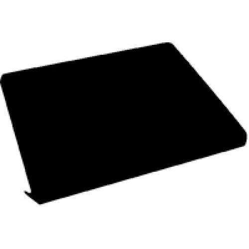 Угольный фильтр для вытяжки Hotpoint-Ariston, Indesit138742