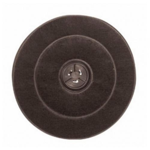 Угольный фильтр для вытяжки Угольные фильтры -> Ariston, Indesit 090694 / 307666 TYPE E233