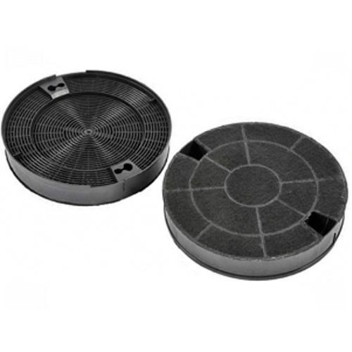 Угольный фильтр для вытяжки Ariston, Indesit 115686 / 308163