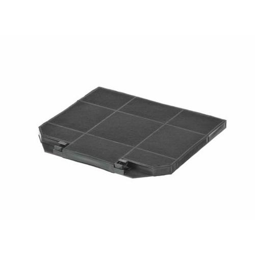 Угольный фильтр для вытяжки Bosch, Siemens (Бош, Сименс) Neff, Gaggenau 668491 / 650458 DHZ5476