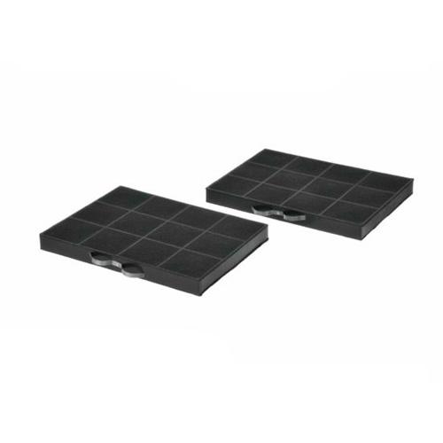 Фильтр угольный для вытяжки Bosch, Siemens, Neff, Gaggenau 350824 / 296592