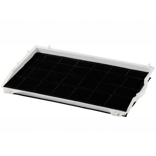Фильтр угольный для вытяжки Bosch, Siemens, Neff, Gaggenau 460736 / DHZ1100 CZ5110X3 /CZ5110X301 /CZ5110X302 LZ11000