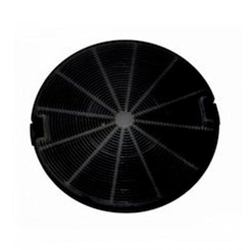 Угольный фильтр для вытяжки FABER D155 H6 1120067944 / 112.0067.944