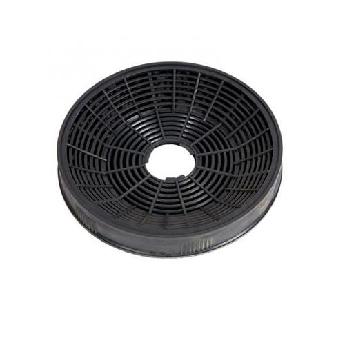 Угольный фильтр для вытяжки Hansa 1160827