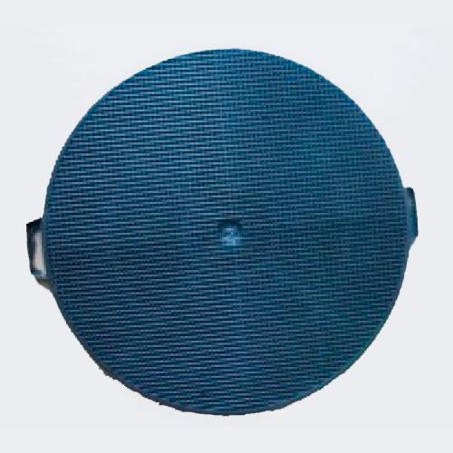Угольный фильтр для вытяжки Hansa 1003176