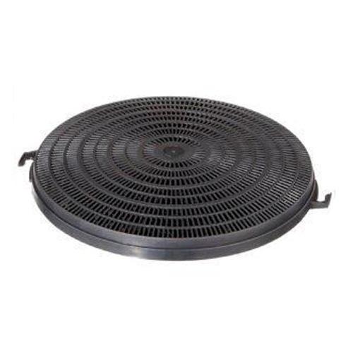 Угольный фильтр для вытяжки Whirlpool TYPE 211 D211 481281728929