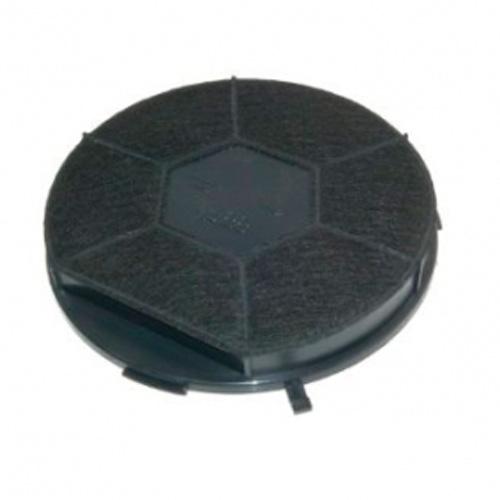 Угольный фильтр для вытяжки Whirlpool Type28 D28 480181701006 / 484000008576