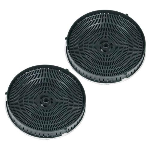 Угольный фильтр для вытяжки Whirlpool 484000008824