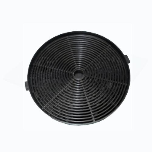 Фильтр угольный для вытяжки Gorenje 716845