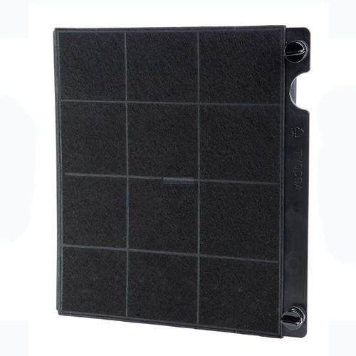 Фильтр угольный для вытяжки Gorenje 197465 / 273828