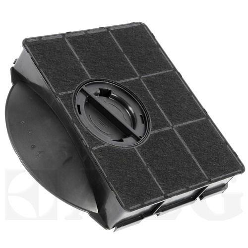 Угольный фильтр для вытяжки Electrolux, Zanussi, AEG 9029793602 E3CFE303