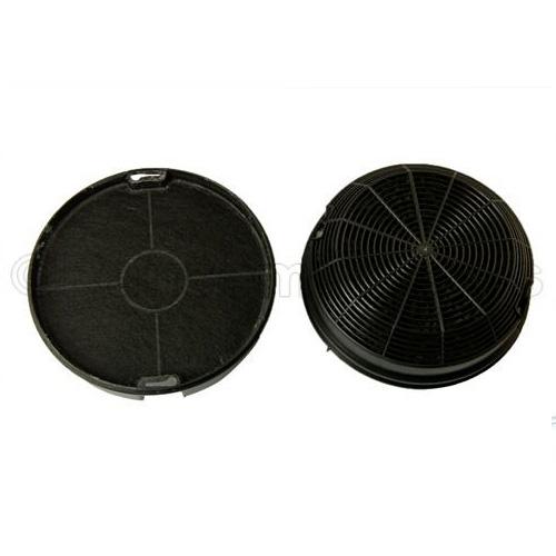 Угольный фильтр для вытяжки Electrolux, Zanussi, AEG 50292969008