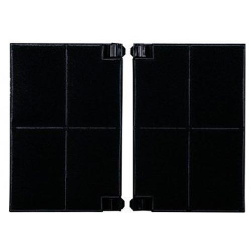 Угольный фильтр для вытяжки Electrolux, Zanussi, AEG 50232980008