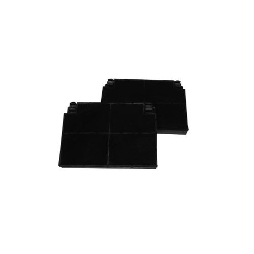 Угольный фильтр для вытяжки Electrolux, Zanussi, AEG 9029793552 / EFF70 // EFF 70 / EHFC70 / EHFC 70