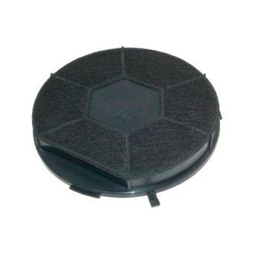 Угольный фильтр для вытяжки ELICA TYPE D180