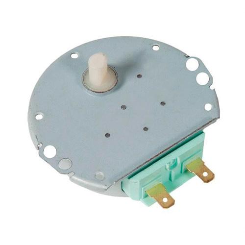 Мотор тарелки для микроволновой печи Lg 6549W1S011B