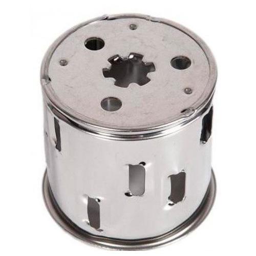 Насадка (барабанчик-фри) для мясорубки MOULINEX MS-5775309 / SS-989856